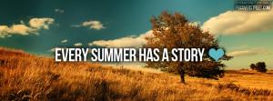 summer_facebook_cover