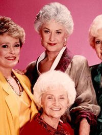 Blanche Devereaux Quotes from The Golden Girls