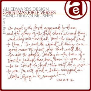 bible christmas quotes christmascardbibleverses christian christmas ...