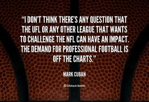Mark Cuban Funny Quotes