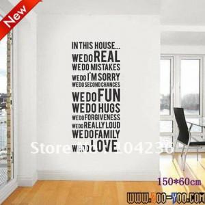 sayings new home sayings new home sayings new home sayings