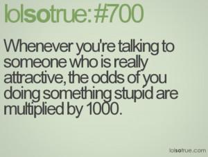 Lol So True Quotes About School Lolsotrue school quotes