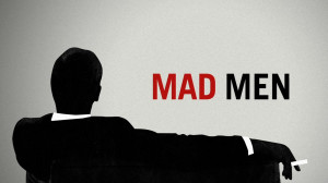 Mad Men – S04E03 – The Good News RMVB Legendado DOWNLOAD