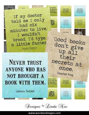 Famous sales quotes