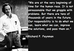 Feynman - Google Search More