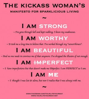 ... 75-most-empowering-inspirational-quotes-for-sassy-kickass-women/ Like