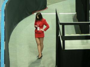 Tennis Eug Nie Genie Bouchard