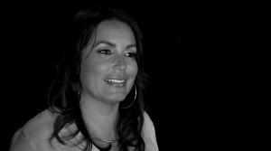Angie Martinez Pictures