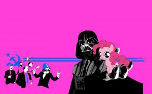 Darth Vader Quotes HD Wallpaper 13