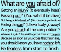 all star cheerleading quotes - Google Search | We Heart It
