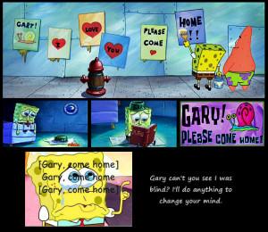 Wallpaper : Spongebob Quotes About Friendship