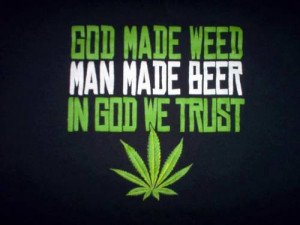 Weed Quotes - Weed Quotes Pictures