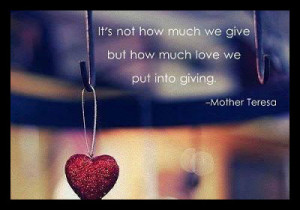 giving_quotes_mother_teresa