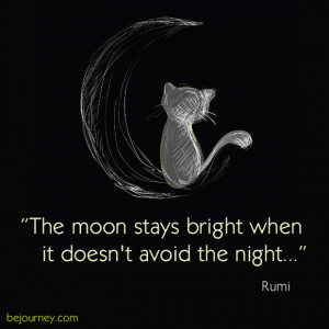 rumi-the-moon-stays-bright.jpg