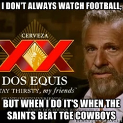 Related Pictures dos equis sloth meme 300 x 247 12 kb jpeg