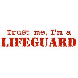 trust_me_im_a_lifeguard_baseball_cap.jpg?height=250&width=250 ...