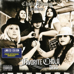 Cholo And Chola Love Chola-pinup-favorite-cholo- ...