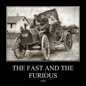 fast furious funny quotes