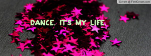 dance._it's_my_life-62367.jpg?i