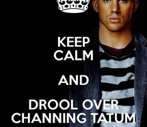 channing-tatum-keep-calm-quotes-704962.jpg