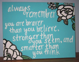 Sorority Little Quotes Uplifting quote