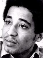 George Jackson (1941 — 1971)