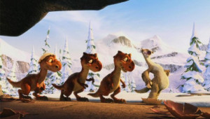 Download ice age 3 quotes