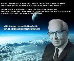 funny mormon quotes