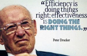 peter-drucker-businsess-quotes2.png