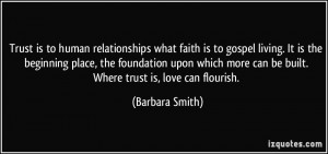 ... quotes faithfulness quotes and sayings faithfulness in love quotes