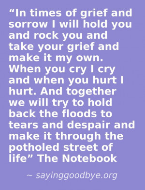... sayinggoodbye.org - #babyloss #sadness #stillbirth #grief #miscarriage