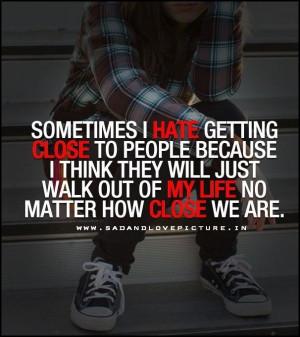 208079-Deep+sad+love+quotes+for+him+3.jpg