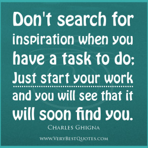 Action-quotes-inspiration-quotes-work-quotes.jpg