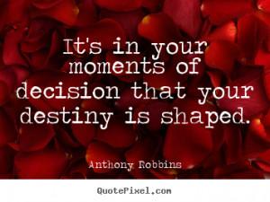 ... Quotes   Success Quotes   Friendship Quotes   Life Quotes