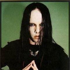 Joey Jordison - Bio | Pics | Fans | Wiki | Quotes