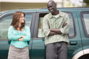 The Good Lie,' the Crisis in Sudan and Why They Should Matter to ...