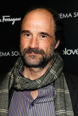 Elias Koteas at event of Two Lovers (2008)