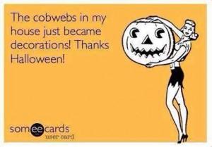 Funny Ecards Halloween