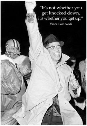vince lombardi quotes poster quote sports posters i8925541 htm vince