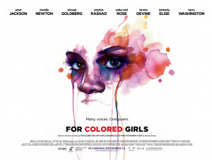 For-Colored-Girls-UK-Poster