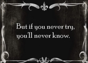 coldplay, fix you, know, lyrics, quote, try