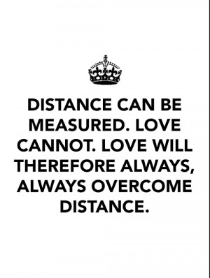 Long Distance Relationships Current Spot Icon.