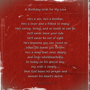 Punjabi Birthday Love Quotes Love Quotes For Him Birthday Quote