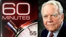 Tribute to Andy Rooney