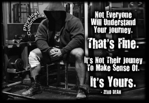 Powerlifting Quotes Motivational .ca/category/motivation/