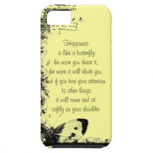 iphone 5 cases with quotes 5 jpg