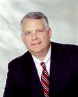 Robert S. Bland, CLU