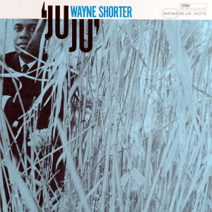wayne_shorter1_big