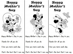 Happy Birthday Mom Quotes In Spanish Mother's day (poem)