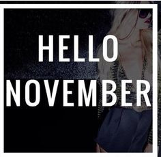 missguided quotes seasons quotes month november november aw13 quotes ...